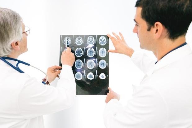 AZ Groeninge krijgt als eerste Vlaams ziekenhuis Europese erkenning als Stroke Center
