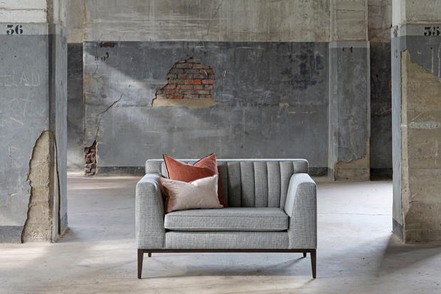 Design: dit waren de blikvangers op de meubelbeurzen van Keulen en Parijs