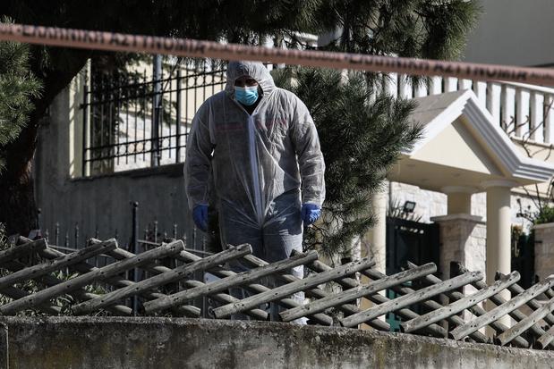 Werd Griekse journalist vermoord door georganiseerde misdaad?