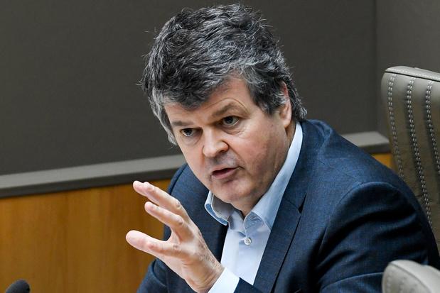 'Regeringsplan verhoogt drempels voor integratie nieuwkomers' (advies Vlor)
