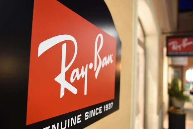 Bedrijf achter Ray-Ban-brillen sluit alle Franse fabrieken