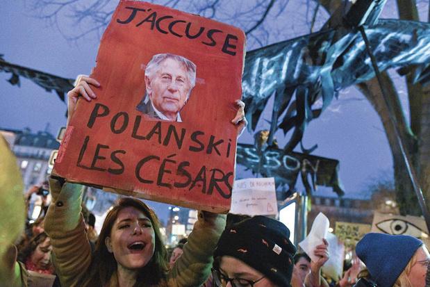 Matzneff, Polanski, Heidegger, Céline...: plus que la censure, la responsabilisation
