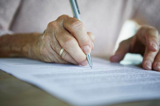 3 vragen over testamenten