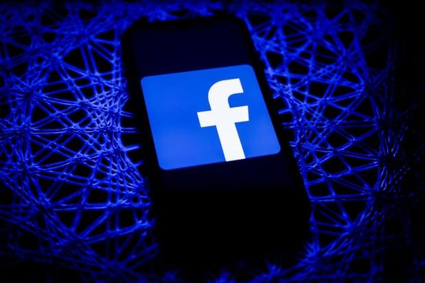 'Facebook is geen rechtbank'