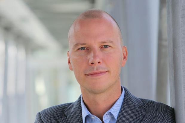 Peter Claes verlaat VRT: 'Betreur dat de spanningen zo opgelopen zijn'