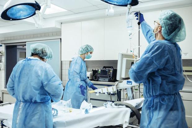 Oncologisch verpleegkundigen vaak onvoldoende beschermd