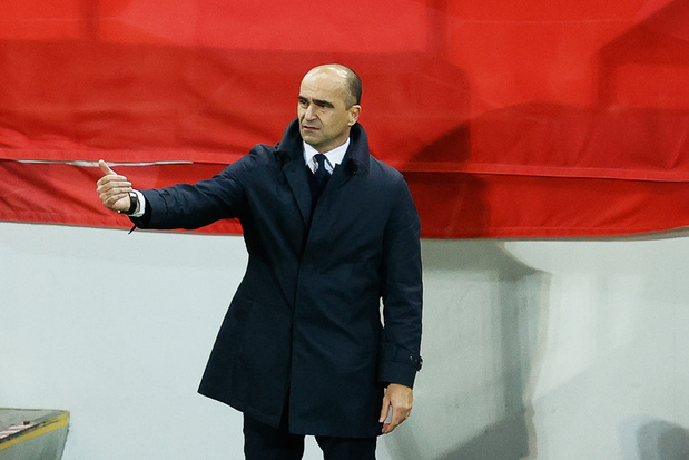Rode Duivels naar Final Four: kassa rinkelt voor Belgische bond
