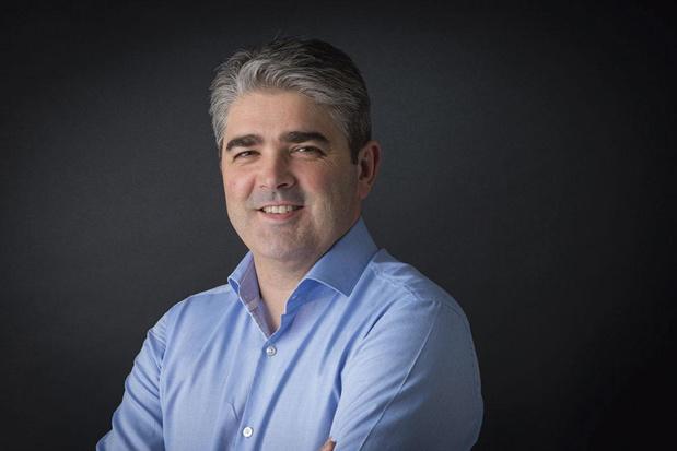 Vincent Houssin (VSOA Politie) over coronacontroles: 'De mensen melden zelf onregelmatigheden'