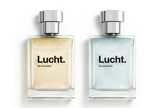 Zit er een luchtje aan het goedkope parfum van Zeeman? Het kostenplaatje van geuren doorgelicht