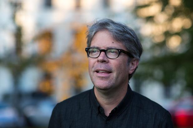 'De Correcties van Jonathan Franzen is niet moeilijk of lastig, het is gewoon doodvervelend'