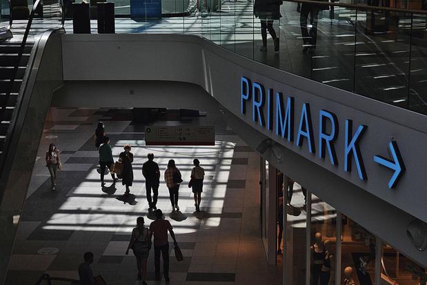 Trage fast fashion: de kostenstrategie van Primark doorgelicht