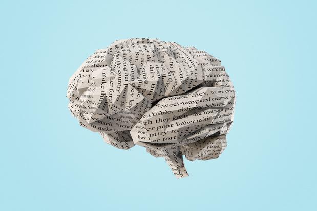 'Anders dan hersenen van mensen, houden computers het verleden bij met ijzingwekkende precisie'