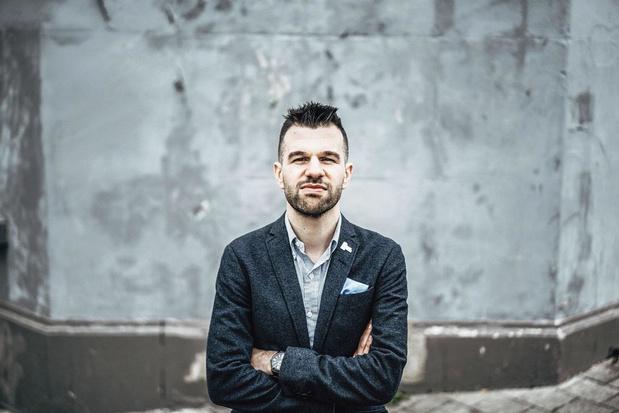 Arbeidseconoom Stijn Baert (UGent): 'Er mag geen tijdelijke-werkloosheidsval komen'