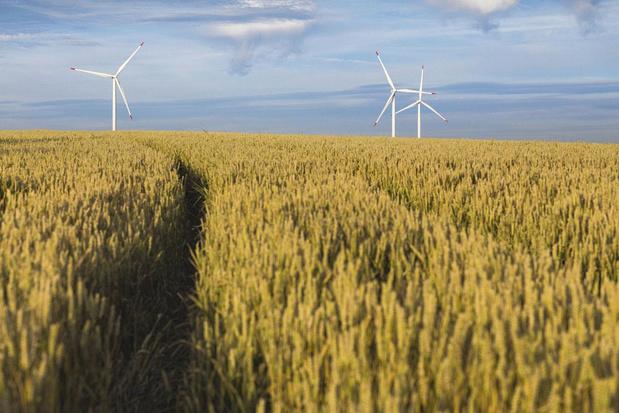 Transition énergétique: les domaines qui présentent des opportunités d'investissement encore largement méconnues