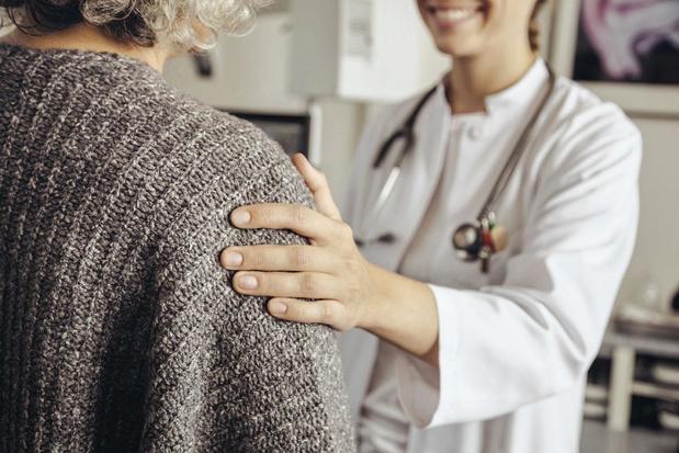 Malade mais pas du Covid : quand les retards de soins préoccupent