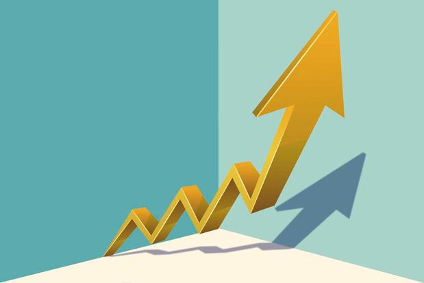 """""""Trackers"""" sur le marché boursier chinois"""