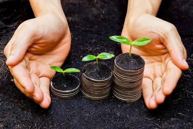 Duurzaam beleggen? Een donders goed plan