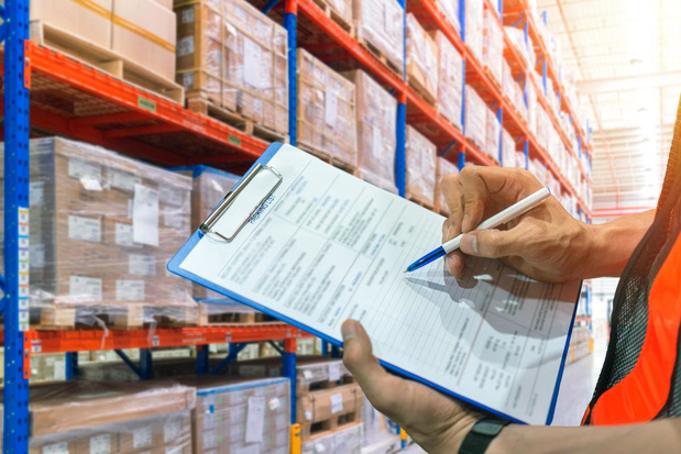 Recordaantal meldingen bij FOD Economie
