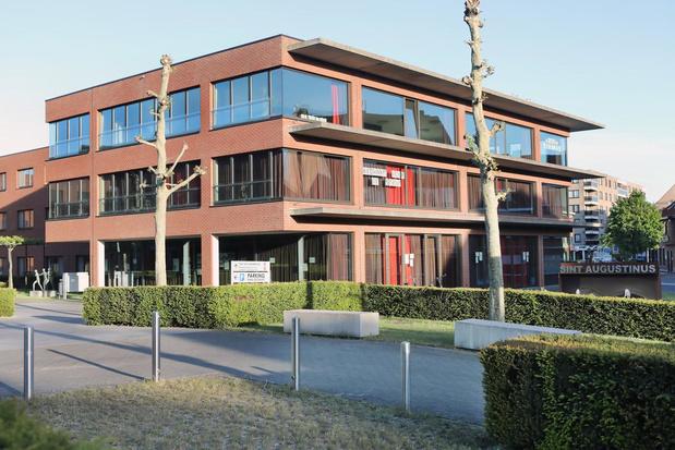 Torhouts woonzorgcentrum versoepelt bezoekregeling