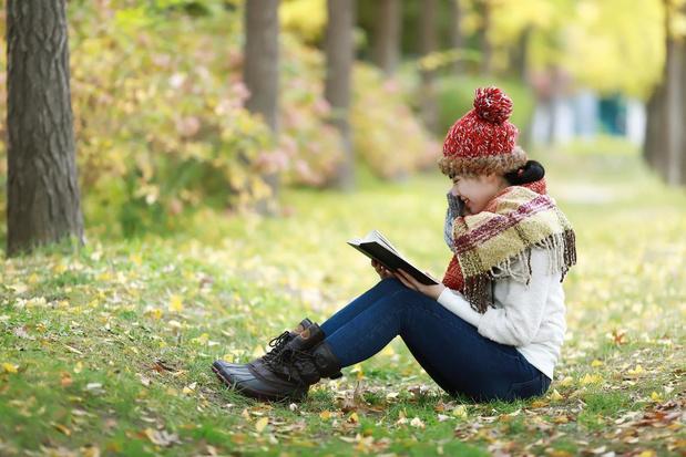 Harmoniser l'éducation à la vie relationnelle, affective et sexuelle en Wallonie