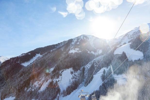Oostenrijkse skiregio Zillertal waarschuwt recente bezoekers