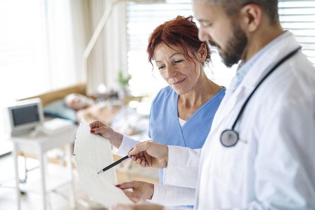 Préfinancer son assurance hospitalisation