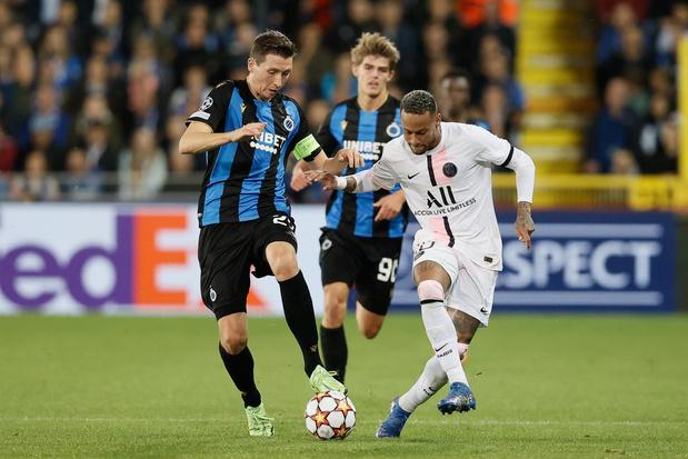 Onur Kaya: 'Hans Vanaken heeft zijn plaats bij zestien van de twintig Premier Leagueclubs'