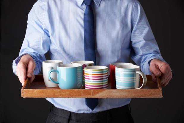 Verraden je koffiegewoonten je hartconditie?