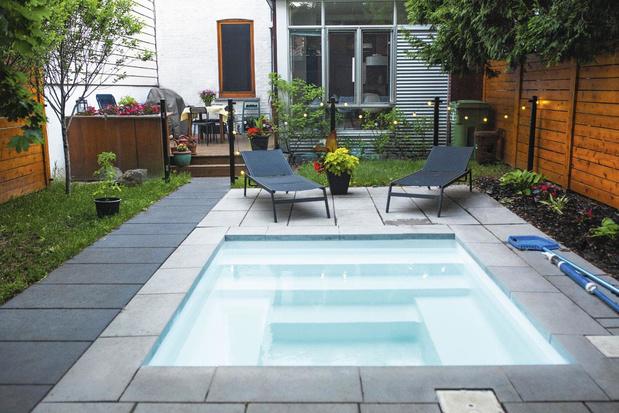 Votre jardin est-il bien assuré?