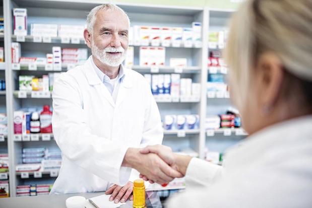 Faire appel à un pharmacien indépendant ?