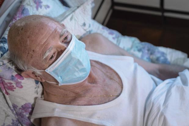Pour les associations de patients, trier les patients est inacceptable