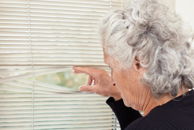 Dementie-gen verdubbelt risico op ernstige covid-19