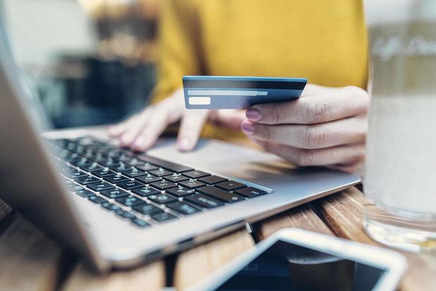 Uitstel consumentenkrediet