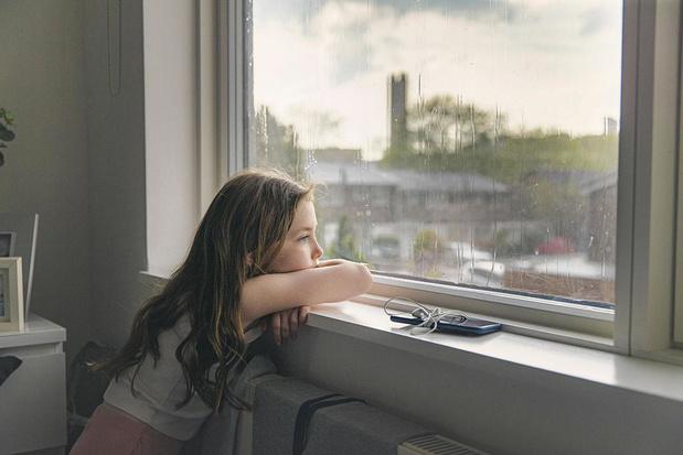 La maltraitance infantile, cette violence de l'ombre