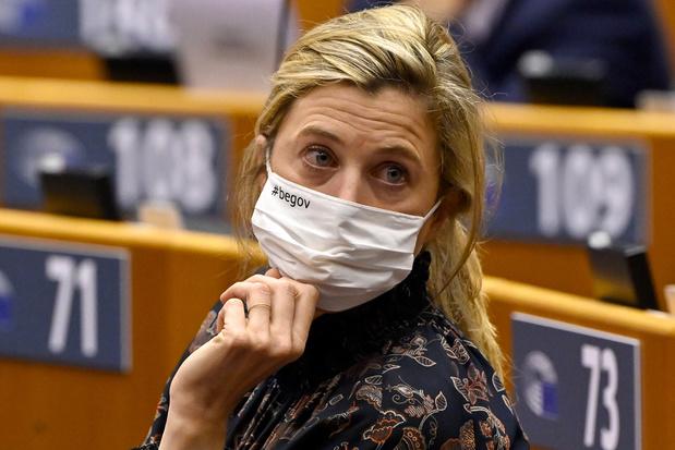 Gezamenlijke oproep België en Nederland: 'Maak enkel noodzakelijke verplaatsingen tussen beide landen'