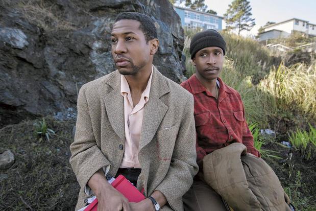 In 'The Last Black Man in San Francisco' verliest de hippiestad zijn ziel aan rijke techies