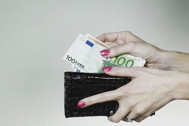 'Cafetariaplannen zijn niet de vijand van de Belgische schatkist'