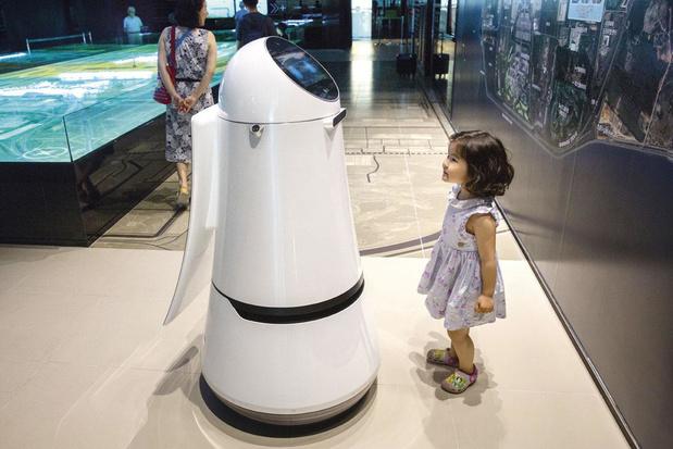 Les femmes dans l'IA: profil plus large, mais toujours en minorité