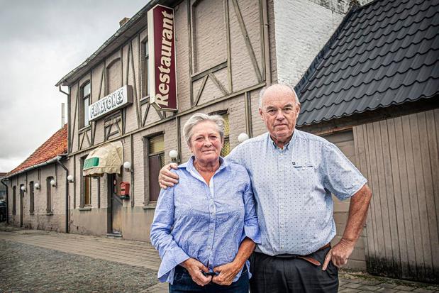 Legendarisch restaurant The Flinstones houdt er (een jaartje) mee op