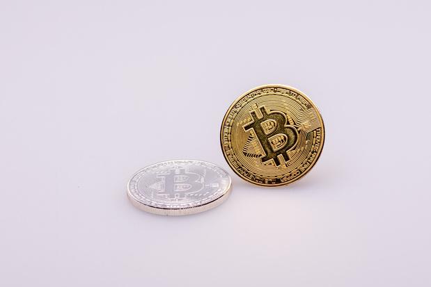 'De bitcoin is geen geld, maar een belegging'