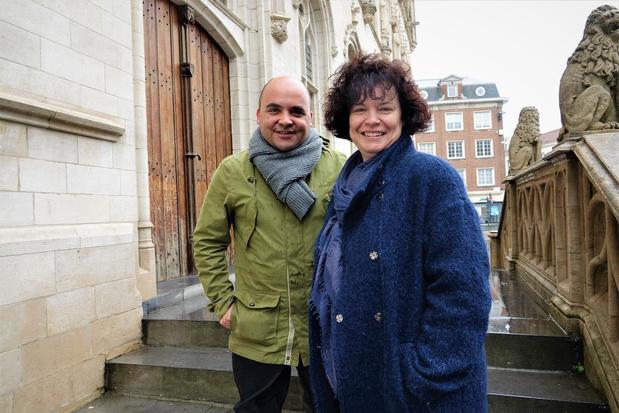 Kortrijk overwint de crisis! Maar hoe? Oppositiepartijen lanceren herstelplannen