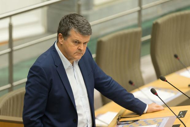 1,2 miljoen euro subsidie voor digitalisering Vlaamse steden