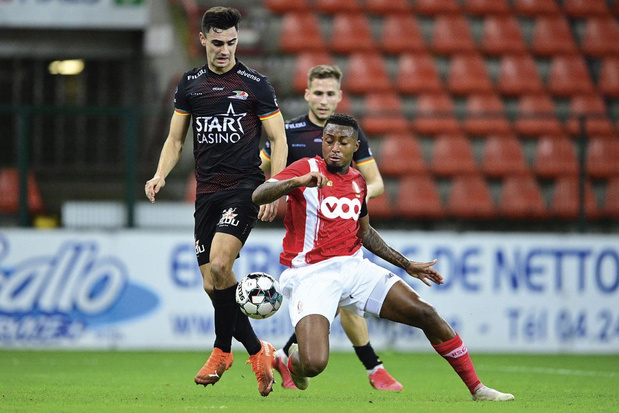 Samuel Bastien: pass en impasse