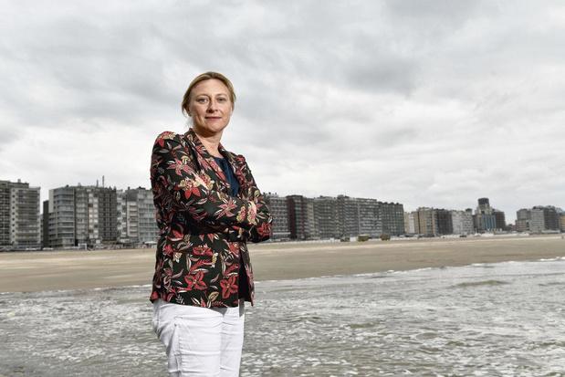 In het nieuws: bourgmestres sur siège éjectable