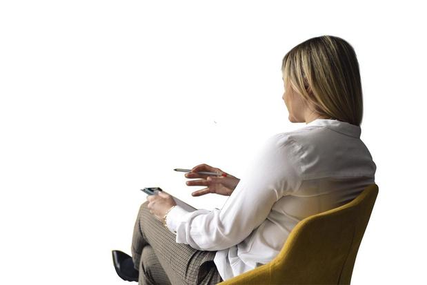 Indépendant et sinistré: des séances gratuites chez le psy