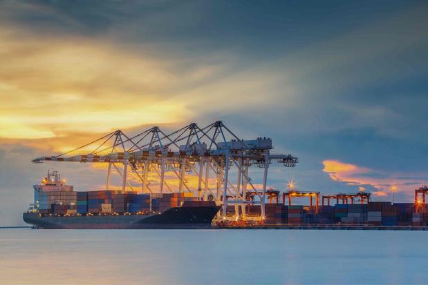 Kostenbesparingen op supply chain zijn geen optie voor de toekomst
