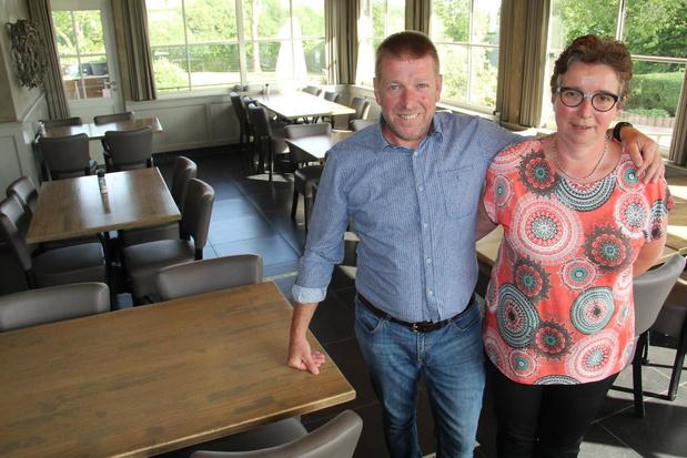 """Restaurant in Langemark-Poelkapelle opent voor studenten: """"Maar ze moeten eigen eten meebrengen"""""""