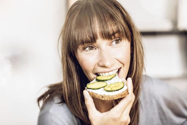 Comment l'alimentation agit-elle sur l'humeur ?