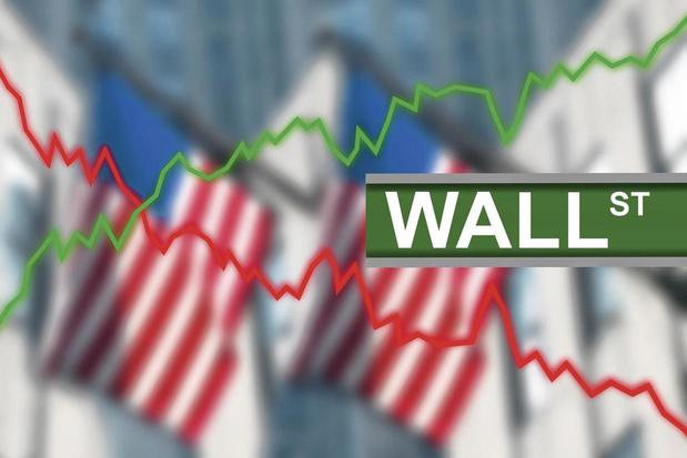 Bourses: faut-il avoir peur de l'inflation?