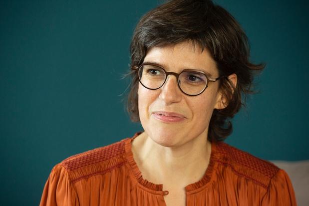 Creg stopt studie naar kostprijs black-out op vraag van minister Van der Straeten
